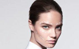 Сияние, тонус и молодость кожи: современный антивозрастной комплекс ухода