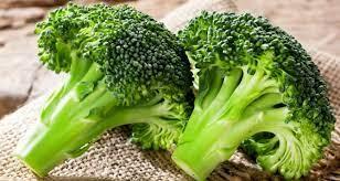 Почему диетологи считают брокколи самым важным овощем? В чем его польза и вред