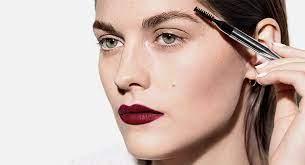 Ночь продержаться: как сделать макияж стойким