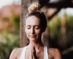 Как понять, что вы дышите неправильно (и исправить ситуацию)