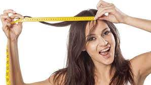 10 советов по увеличению роста волос