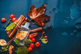 Осенняя хандра: как бороться и избавиться