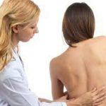5 предметов одежды, из-за которых страдает ваша спина