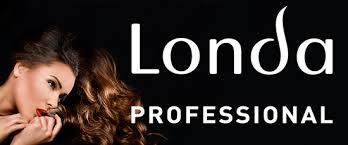 Londa Professional: из Германии в Россию